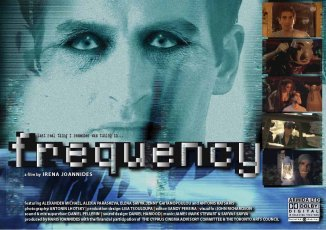 frequency-poster-option-b1