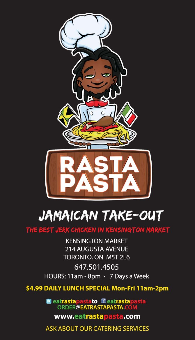 RASTAPASTA_menu_card outlines