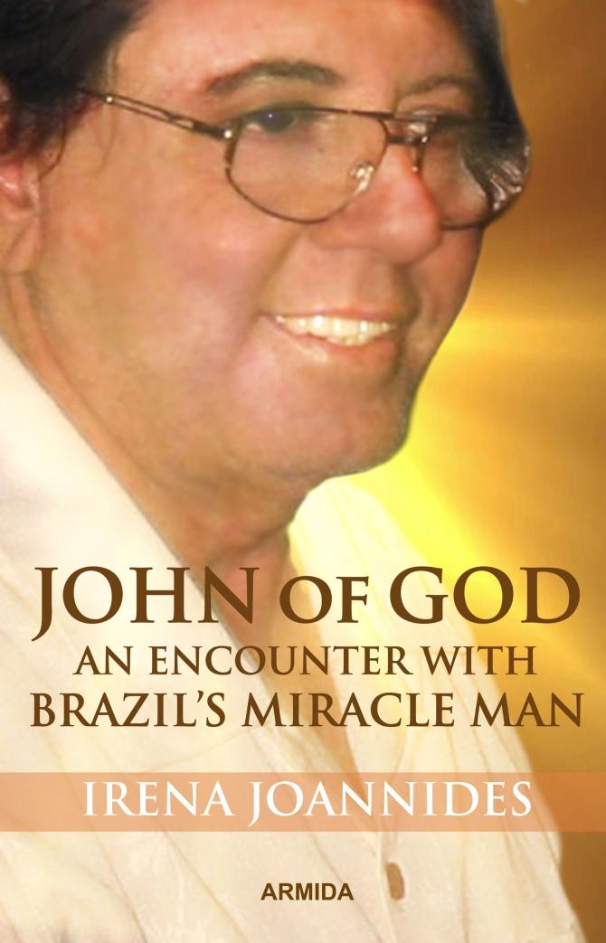 john of god FINAL copy.jpg