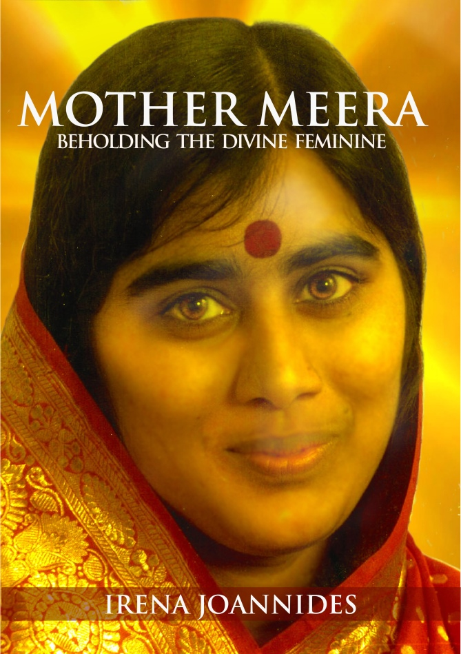 mother meera kindle cover.jpg