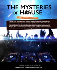 the-mysteries-of-house