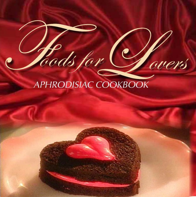 aphrodisiac 1-9 rough_Page_1.jpg